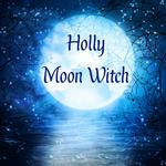 FULL MOON CUSTOMISED SPELL CASTING