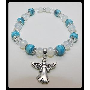 ANGEL ENERGY BRACELET - angel magick